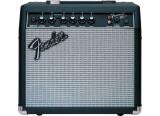 Fender FM 15G
