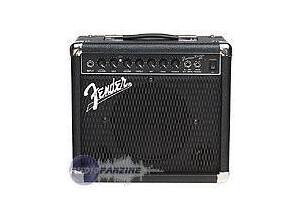 Fender FM 15R