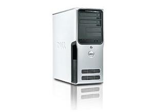 Dell Dimension 9150