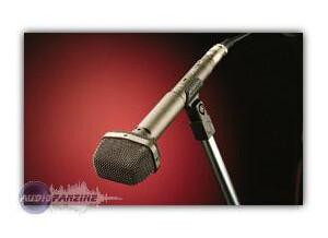 Audio-Technica AT825