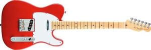 Fender American Telecaster [2000-2007]