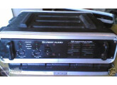 2 Amplis Crest Audio 7001 TBE