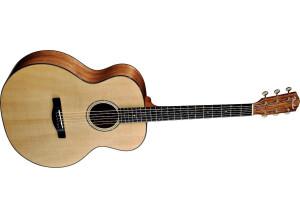 Fender ESM-10 E