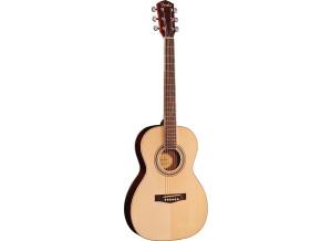 Fender GDP-100