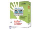Antares Audio Technology Auto-Tune EFX