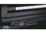 Technics SM-ZS30