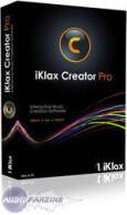 IKlax Creator PRO