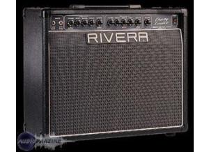 Rivera R Series R30-112 Thirty Twelve