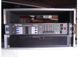 Lite-puter DX-626