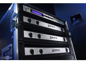 Electro-Voice Q Series