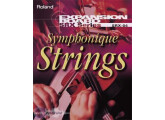 Vends Roland SRX-04 Super Strings
