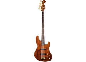 Fender Victor Bailey Jazz Bass Fretless