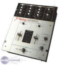 Vestax PMC-05 Pro II