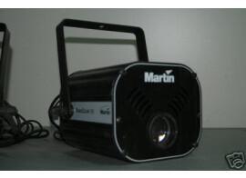 Vend Martin RoboColor III