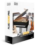UVI offers (almost) 50% off PlugSound Pro bundle