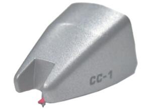 Numark CC-1RS