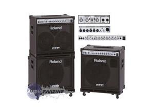 Roland DB-115