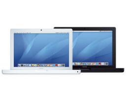 Vends MacBook Pro 16 pouces - Gris sidéral - 2020