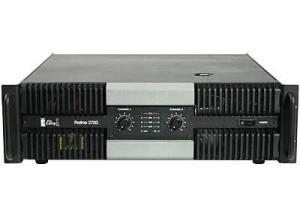 The t.amp Proline 2700