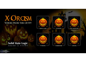 SSL X-Orcism [Freeware]