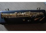 Yanagisawa S-880