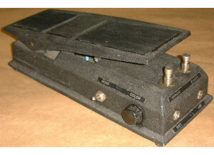 Electro-Harmonix Bad Stone Pedal