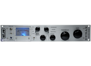 Alternate Soundings Dynax