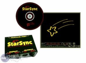 StarSync PP1