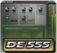 [NAMM] 3 new McDSP plug-ins