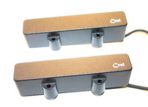 Crel JB52