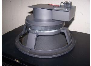 Altec Lansing 416-8A