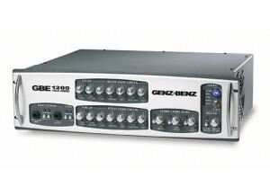 Genz-Benz GBE 1200