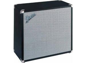 Fender Vibro-King VK 212 B Enclosure
