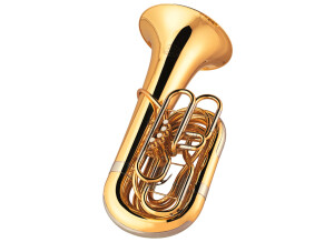 B&S Tuba Contrebasse 3103kl Sib
