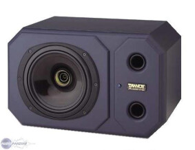 Tannoy System 800A