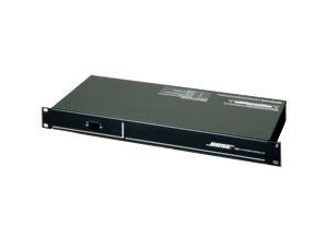 Bose 502C