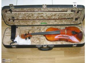 Stradivarius violon 4/4