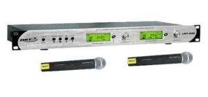 BST UHF-200