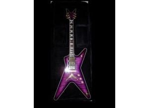 Dean Guitars ML 79 Custom Limited Edition
