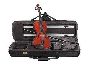 Stentor violon conservatoire 4/4