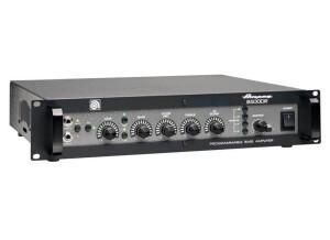 Ampeg B-500DR