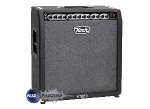 Koch Classictone 4x10