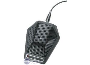 Audio-Technica U891R