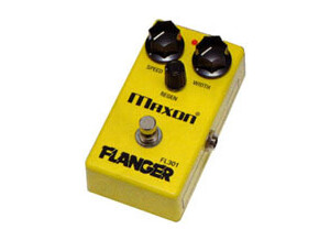 Maxon FL-301 Reissue