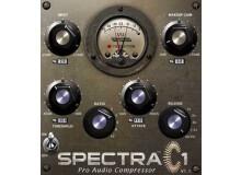 Crysonic Spectra C1