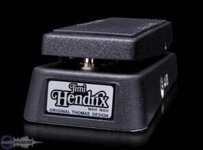 Dunlop JH1 Jimi Hendrix
