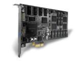 Vends TC Electronic PowerCore Express + Licences - FDP inclu