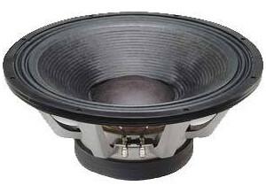 Electro-Voice DL18MT
