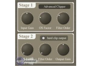 Christian Budde Advanced Clipper [Freeware]