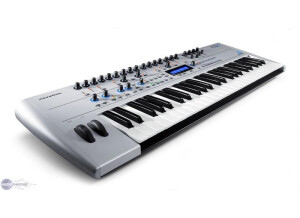 Novation KS4